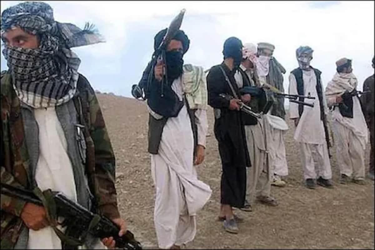 چین کے صدر شی جنپنگ نے ملک کی فوج (پی ایل اے) کو وارننگ دی ہے کہ وہ افغانستان میں طالبان راج کے درمیان شنجیانگ میں ایغور باغیوں کے خلاف جدوجہد کے لئے تیار رہیں۔
