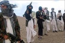 افغانستان میں 20 غیر ملکی دہشت گرد تنظیمیں کر رہی ہیں طالبان کی مدد