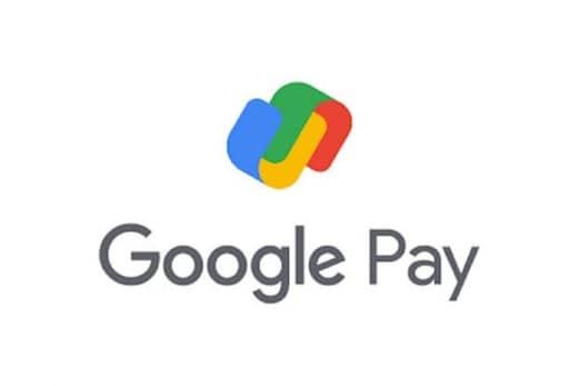 Google Pay: آپ گوگل پے سے ایک دن میں کتنی رقم منتقل کرسکتے ہیں؟