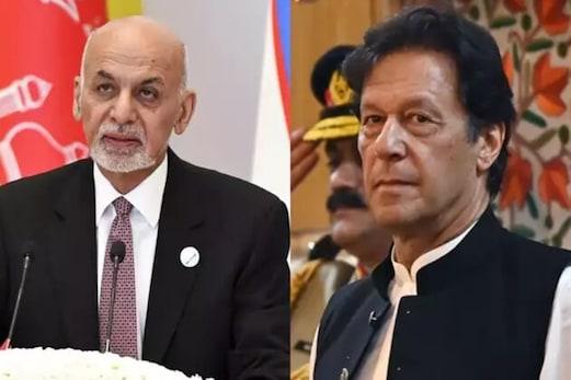 افغانستان نے پاکستان سے اپنے سفیروں کو بلایا واپس ، کشیدگی میں اضافہ ، جانئے کیا ہے وجہ