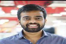 نیسچل شیٹھی نے کیوں شروع کیIndia Wants Crypto مہم؟ جانئے کرپٹو کارنسیوں سے اہم جانکاری