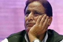 اترپردیش : اعظم خان کو پھر لگا ایک بڑا جھٹکا ، اب جوہر یونیورسٹی کا توڑا جائے گا یہ حصہ