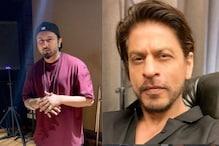 شاہ رخ خان کے تھپڑ معاملہ میں جب سنگر ہنی سنگھ کی دفاع میں آئی تھیں شالنی تلوار، کہی تھی