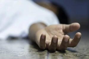 نیرج گروور قتل کیس کی طرح سولاپور میں قتل، معاملہ جان کر آپ کے اڑجائیں گے ہوش