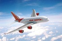 ہندستان۔برطانیہ فلائٹ کا ٹکٹ چار لاکھ تک پہنچا، ڈٰ جی سی اے نے طیارہ کمپنوں سے مانگا بیورا