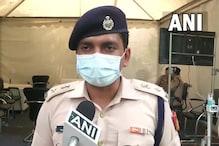 جنتر منتر پر اشتعال انگیز تقریر اور مسلم مخالف نعرے بازی، دہلی پولیس نے درج کی FIR
