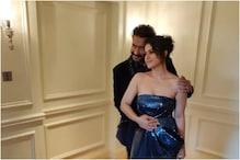 کاجول اور اجے دیوگن کی ایسے شروع ہوئی تھی لو اسٹوری، شادی سے پہلے نہیں ملا تھا پرپوزل
