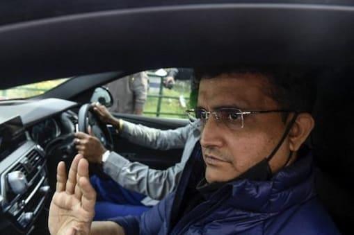 پاکستانی کرکٹر نے کہا- کشمیر پریمیئرلیگ کو ہندوستان اور بی سی سی آئی کی حمایت کی ضرورت