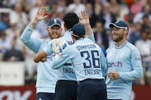 ٹیم انڈیا کے لئے وارننگ، پاکستان کو 'شرمسار' کرنے والا گیند باز انگلینڈ کی ٹیم میں شامل