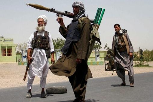 افغانستان : فرانس اور جرمنی سمیت 64 ممالک نے طالبان سے کی خاص اپیل، کہی یہ بڑی بات