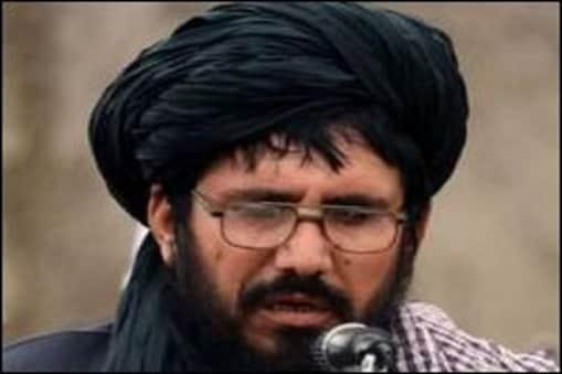 گزشتہ پانچ سالوں ست ملا محمد رسول  (Mullah Mohammad Rasool) پاکستان کی جیل میں قید تھا لیکن اب اسے آزاد کر دیا گیا ہے۔