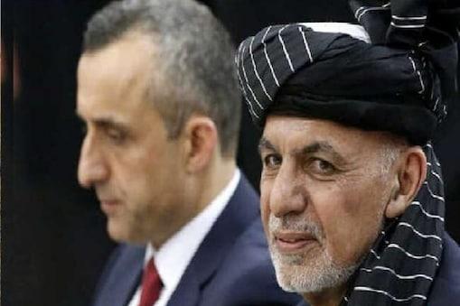 15 اگست کو کابل چھوڑنے کے بعد اشرف غنی (Ashraf Ghani) اس وقت دبئی میں جلاوطنی کی زندگی گزار رہے ہیں، جبکہ امراللہ صالح نے افغانستان کی پنجشیر وادی میں اپنا گڑھ بنایا ہے۔ اس درمیان طالبان (Taliban) نے افغانستان کے مفرور صدر اشرف غنی (Ashraf Ghani) اور خود کو 'کیئر ٹیکر' صدر ہونے کا اعلان کرنے والے امراللہ صالح (Amrulla Saleh) کو معافی دے دی ہے۔