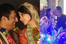 پرکاش راج نے پھر سے کی شادی، فیملی کے اس پرائیویٹ موومنٹ کی تصویر ہوئیں وائرل