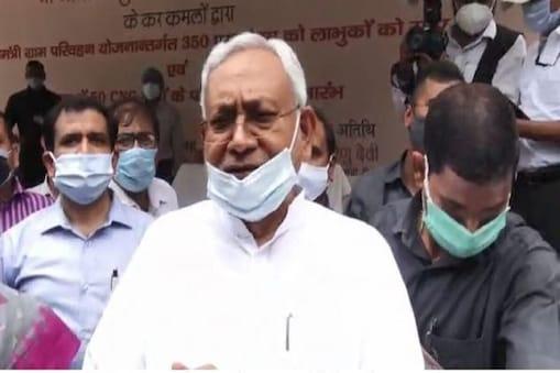 Bihar Unlock 6: بہار میں مذہبی مقامات ، شاپنگ مال ، دکان ، پارک ، سنیمال ہال کو کھولنے کی ملی اجازت