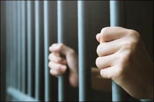 امریکہ : مسجد میں دھماکہ میں ملوث ملیشیا گروپ کے سرغنہ کو 53 سال کی قید، عدالت نے کہی یہ بڑی بات ۔ علامتی تصویر ۔