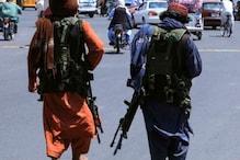 کابل ایئر پورٹ پر دھماکہ کرکے دنیا کو دہلایا، کیا ہندوستان کے لئے خطرہ ہے آئی ایس خراسان؟