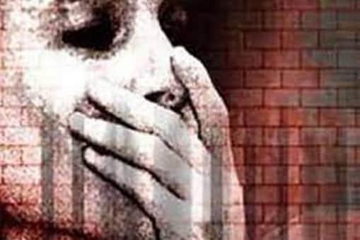 مدھیہ پردیش: شوہر نے سل دیا بیوی کا پرائیویٹ پارٹ، پھر ہوا کچھ ایسا ، پولیس بھی رہ گئی حیران