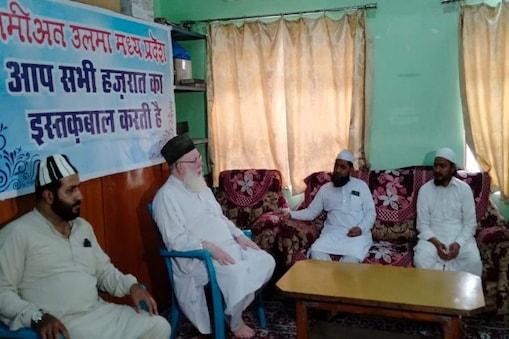 مدھیہ پردیش : مسلم مجاہدین آزادی کی قربانیوں کو تاریخ کے اوراق سے مٹانا آسان نہیں : دانشوران