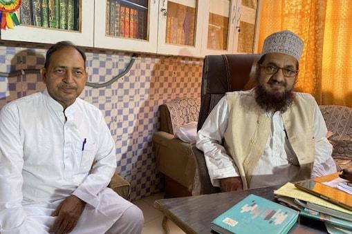 مسلم پرسنل لا بورڈ آف انڈیا اور آل انڈیا مسلم پرسنل لا بورڈ کے مابین تنازع نے پکڑا طول، جانئے کیا ہے وجہ