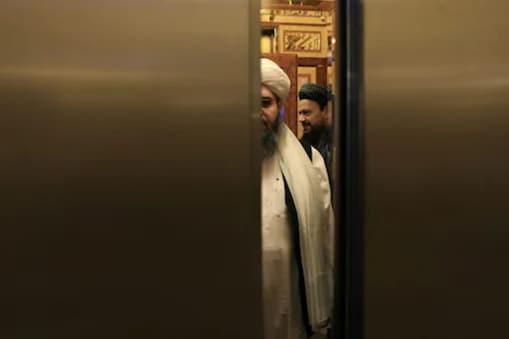 طالبان : 'اسٹوڈینٹ' مجاہدین سے طاقتور سیاسی کھلاڑی تک ، جانئے کچھ چونکانے والے حقائق