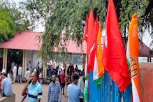 مدھیہ پردیش میں اپوزیشن جماعتوں نے کھولا سرکار کے خلاف محاذ