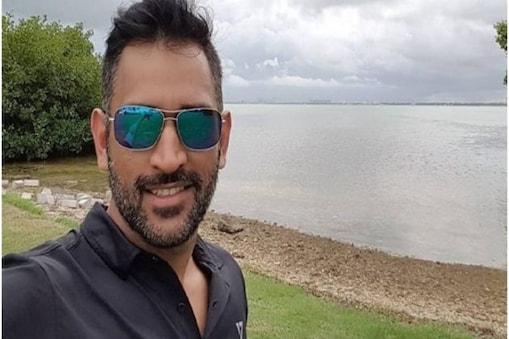 T20 World Cup 2021: دھونی کو بی سی سی آئی نے مینٹار کیوں بنایا، کیا ٹیم انڈیا کے کوچ بننے والے ہیں ماہی؟T20 World Cup 2021: دھونی کو بی سی سی آئی نے مینٹار کیوں بنایا، کیا ٹیم انڈیا کے کوچ بننے والے ہیں ماہی؟