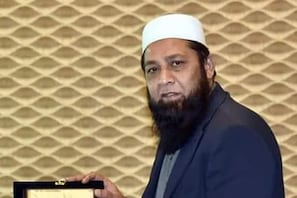 مینچسٹر ٹسٹ نہ کھیلنے پر پاکستان کے سابق کپتان نے کی ٹیم انڈیا کی تعریف