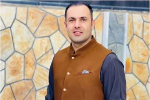 محمد نبی بنے ٹی -20 عالمی کپ میں افغانستان کے کپتان، راشد خان نے چھوڑ دیا تھا عہدہ