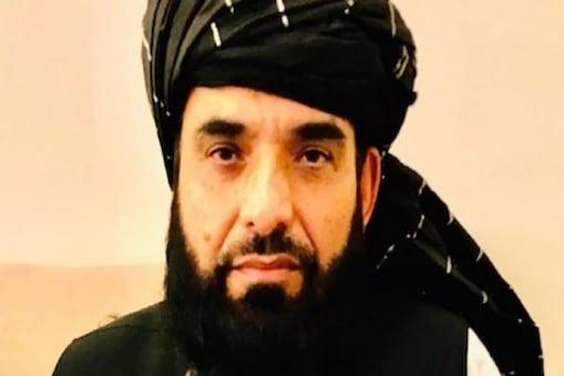 طالبان نے کہا- کابل میں ابھی عبوری حکومت، اندرونی معاملات میں کسی بھی ملک کی مداخلت برداشت نہیں