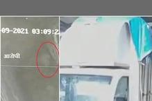 بڑی خبر: ممبئی میں آبروریزی متاثرہ نے توڑ دیا دم، 'نربھیا' جیسی ہوئی تھی درندگی