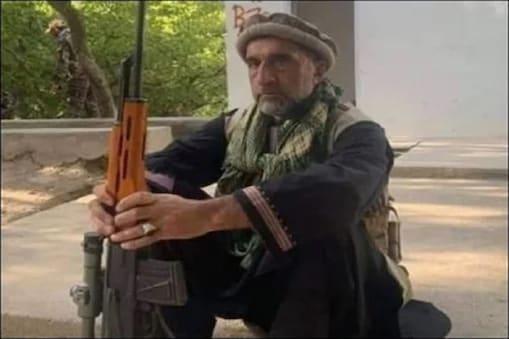 افغانستان میں طالبان پر بڑا الزام- امراللہ صالح کے بڑے بھائی کا قتل، طالبان نے ٹارچر کے بعد قتل کیا
