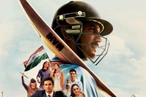 فینس کو پھر آئی سشانت سنگھ راجپوت کی یاد،M. S. Dhoni: The Untold Story کو پانچ سال مکمل