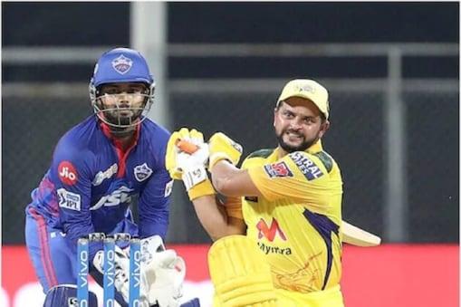 IPL 2021: سریش رینا بننا چاہتے ہیں بگ باس کا حصہ، ظاہر کی خواہش