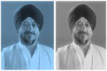 نیشنل کانفرنس کے سینئر لیڈر ٹی ایس وزیر دہلی میں پراسرار حالت میں فوت