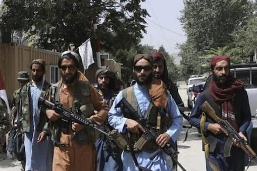 پورے افغانستان ہمارے کنٹرول میں، پنجشیر پر بھی ہوا طالبان کا قبضہ: رپورٹس