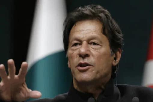 وزیر اعظم کی طرف سے کچھ سجھاؤ دئے گئے تھے جنہیں باجوہ نے نہیں کیا قبول