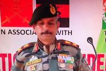 کشمیر میں موجود غیر ملکی دہشت گرد مقامی ملی ٹینٹنوں کو ہلاک کروانے کی کررہے ہیں سازش