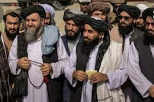 جموں و کشمیر : دفاعی ماہرین  نے کہا : طالبان کی جیت کے بعد پوری دنیا کو ہونا پڑے گا متحد