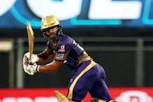 IPL 2021: کولکاتہ نے ممبئی انڈینس کو 7 وکٹوں سے دی مات، وینکٹیش اور ترپاٹھی نے مچایا تہلکہ