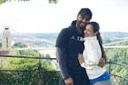 اداکار ارجن کپور کو Best Kisser مانتی ہیں اداکارہ ملائیکہ اروڑہ، ساتھ ہی کیا یہ بڑا انکشاف