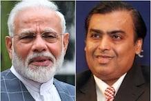 Climate Changeپر کل دہلی میں ہوگا منتھن ، وزیر اعظم مودی اور مکیش امبانی کریں گے خطاب