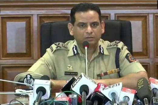 خواتین کے تحفظ کیلئے ممبئی پولیس نے اٹھایا بڑا ،  نربھیا ٹیم کی تشکیل ، جانئے کیسے کرے گی کام