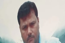 صحافی وکاس رنجن قتل کیس : ایل جے پی لیڈر 14 لوگ قصوروار قرار ، سزا پر 22 ستمبر کو سماعت