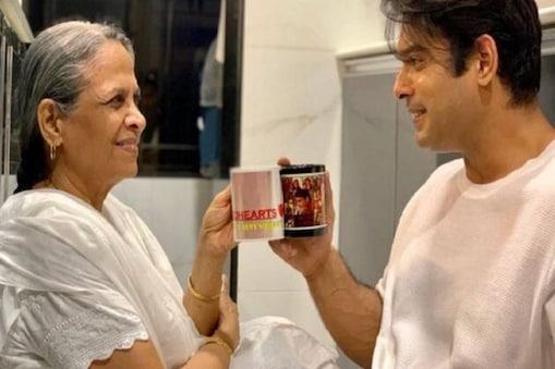 Sidharth Shukla Death:  سدھارتھ شکلا نے صرف 40 سال کی عمر میں اس دنیا کو الوداع کہہ دیا۔ اب سدھارتھ کے اہل خانہ کی طرف سے جاری کردہ ایک بیان میں کہا گیا ہے- 'ہر اس شخص کا تہہ دل سے شکریہ ۔