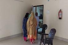 میرٹھ پہنچی NHRCکی ٹیم،CAA اورNRC کے دوران تشدد میں مہلوکین  کے اہل خانہ کے  درج کئے بیان