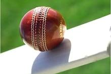 پاکستان کرکٹ میں مچ گیا کہرام، عالمی کپ کھیلنے والا کھلاڑی فکسنگ کے الزام میں ہوا معطل