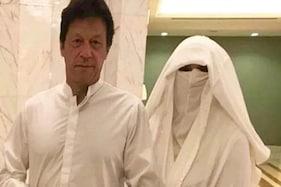 کون ہے پنکی پیرنی؟ جس کے اشاروں پر ہر فیصلہ لے رہے ہیں عمران خان