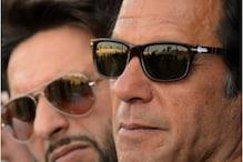 HBD IMRAN KHAN: پاکستان کو پہلی بار عالمی کپ کا خطاب دلایا، وزیراعظم بھی بنے
