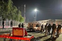 کشمیر: غیرمقامی مزدوروں پر24گھنٹوںکے اندر دہشت گردوں کا تیسرا حملہ، گزشتہ 11دنوں میں9 قتل