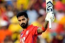 IPL 2021: راہل کے دم پر پنجاب نے کولکاتا کو دی شکست، پلے آف میں پہنچنے کی امیدیں برقرار